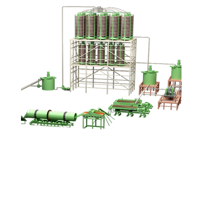copper processing plant for beneficiation Copper mining - ores processing - ore process-crushing plant chile, in congocopper crusher machine manufacturer,south africa,kenya,copper mining equipment for ore processing plantcopper beneficiation machine.